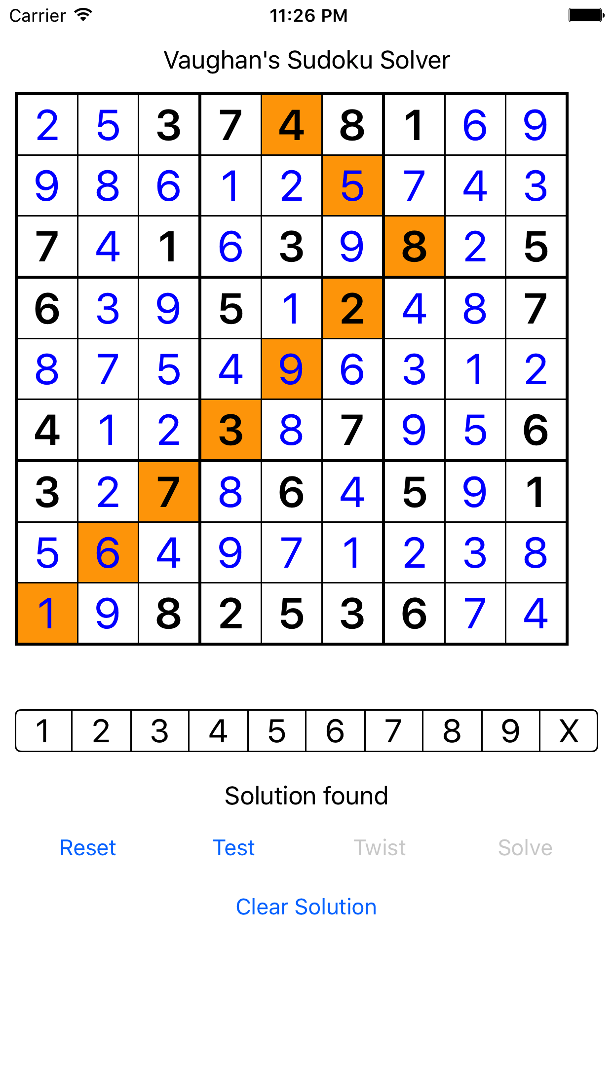 SudokuSolverScreenshot2